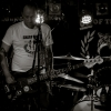 Rude Pride Oi of the Tiger The Spartanics Bei Chez Heinz 07.08.18