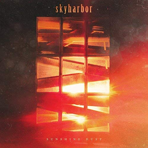 Skyharbor Sunshine Dust