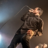 The Amity Affliction, Dream State, Endless Heights & The Plot In You in Hannover