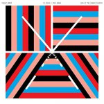 Touche Amore - 10 Years 1000 Shows live at The Regent Theater