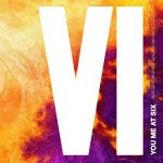 You Me At Six VI Albumcover