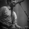 Frank Turner and The Sleeping Souls, Pub, Xylaroo Hannover November 2018 Capitol Maria Graul