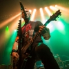 Tremonti am 27. November 2018 im Capitol Hannover
