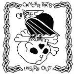 Cancer Bats Inside Out