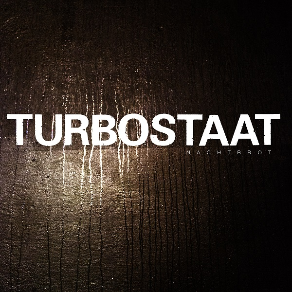 Turbostaat Nachtbrot Review Livealbum