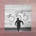 Fever 333 Strength In Numb333rs Albumcover