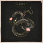Snareset With A Spark Album