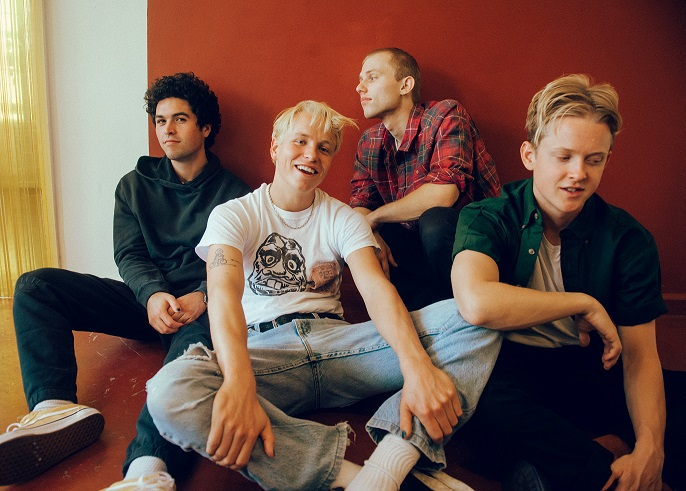 SWMRS Berkleys on fire