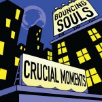 Bouncing-Souls-Crucial-Moments-EP