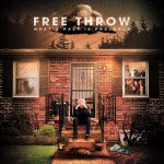 Free Throw - What's Past Is Prologue - 2019