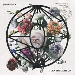 Imminence - Turn The Light On Albumcover