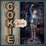 Cokie The Clown