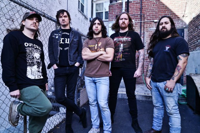 Power Trip Hannover 2019