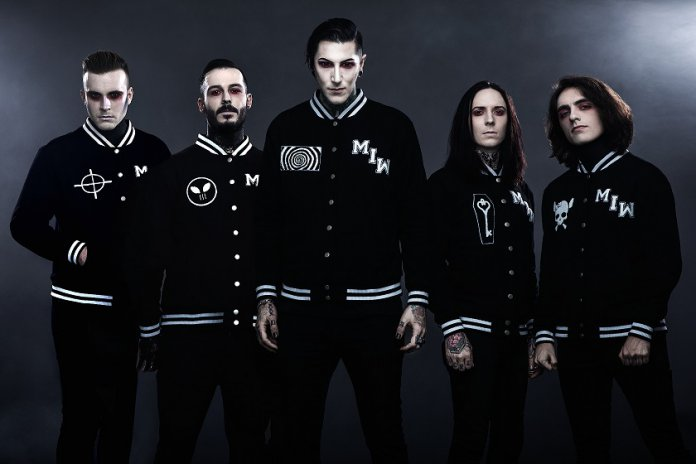 Motionless_In_White 2019