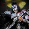 KISS am 05. Juni 2019 live im Expo Plaza in Hannover