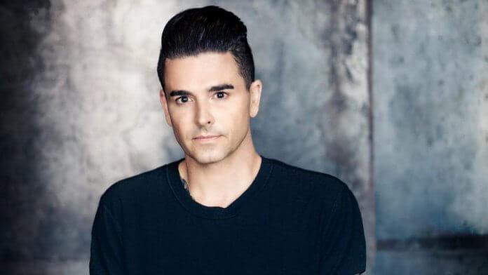 DASHBOARD CONFESSIONAL EURO/UK SOLO ACOUSTIC TOUR