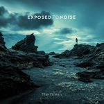 Exposed To Noise The Ocean Albumcover