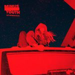 MINUS-YOUTH_NO-GENERATION