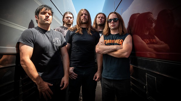 Unearth 2019
