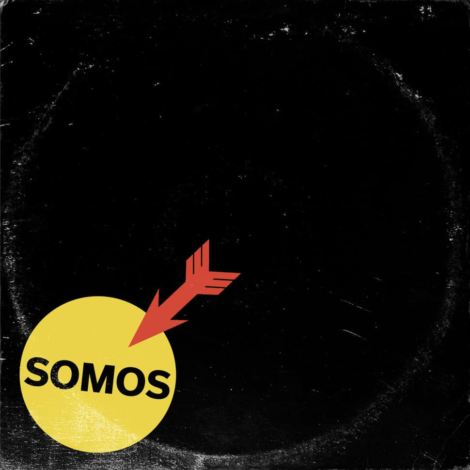 Somos Prison On A Hill