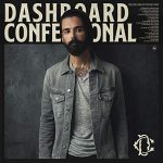 Dashboard Confessional - The Best Ones Of The Best Ones