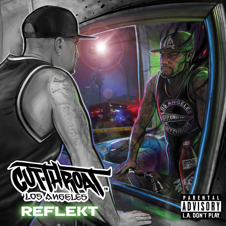 Cutthroat_LA_Reflekt_Cover