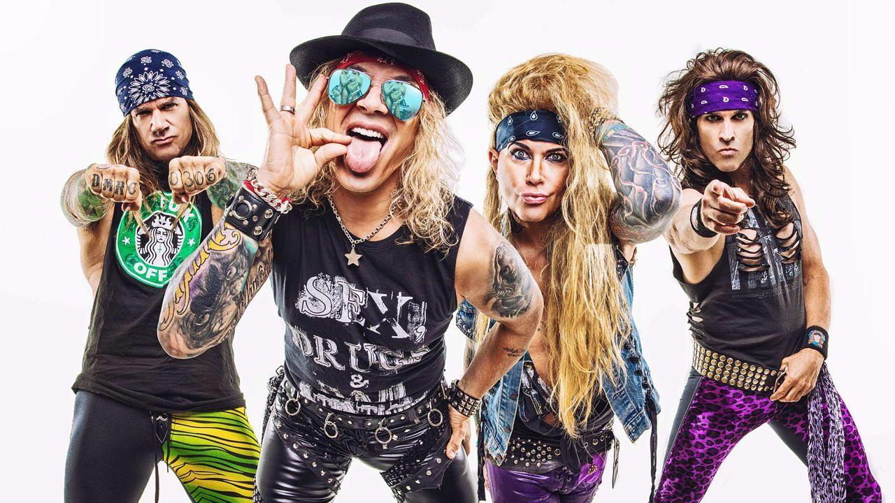 steel panther_2019_main_webres-photo-by-david-jackson1-001-1280x720