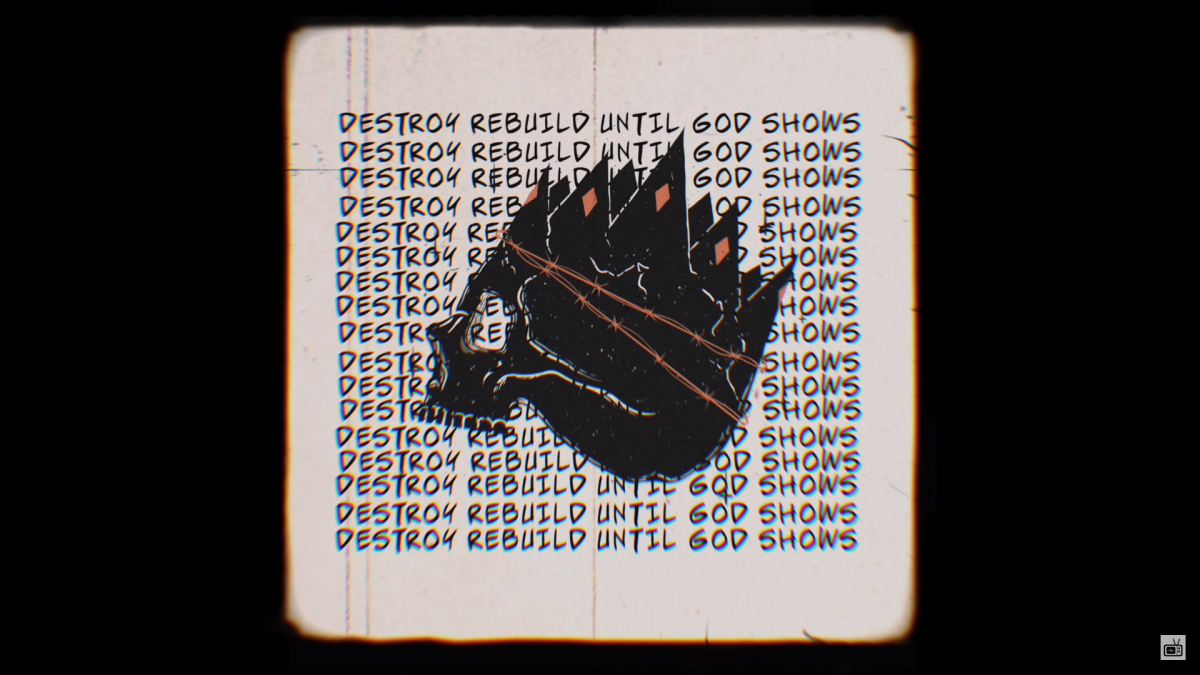 D.R.U.G.S