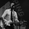 Frank Turner Swiss Life Hall Hannover Credit_Maria Graul