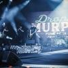 Dropkick Murphys Swiss Life Hall Hannover Credit_Maria Graul