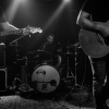 Jawknee Music live am 27.02.2020 im Lux Club in Hannover