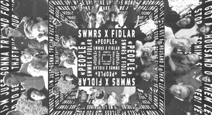 SWMRS-Fidlar-The-1975