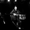 Stumfol live am 27.02.2020 im Lux Club in Hannover