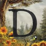 The Acacia Strain - D Albumcover