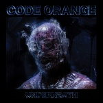 Code Orange - Underneath Albumcover