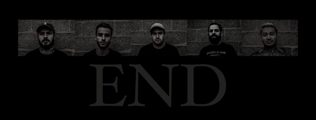 END Facebook News