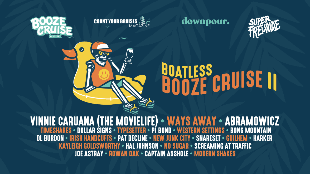 FB_Event_Boatless2_Bands_BoozeCruise
