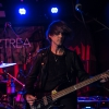 Gaztrea live am 29.02.2020 im Lux Club in Hannover