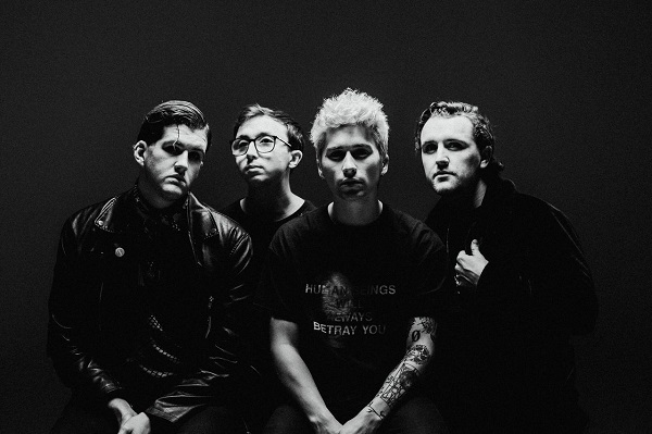 Holding Absence News