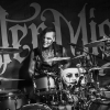 Mister Misery live am 29.02.2020 im Lux Club in Hannover