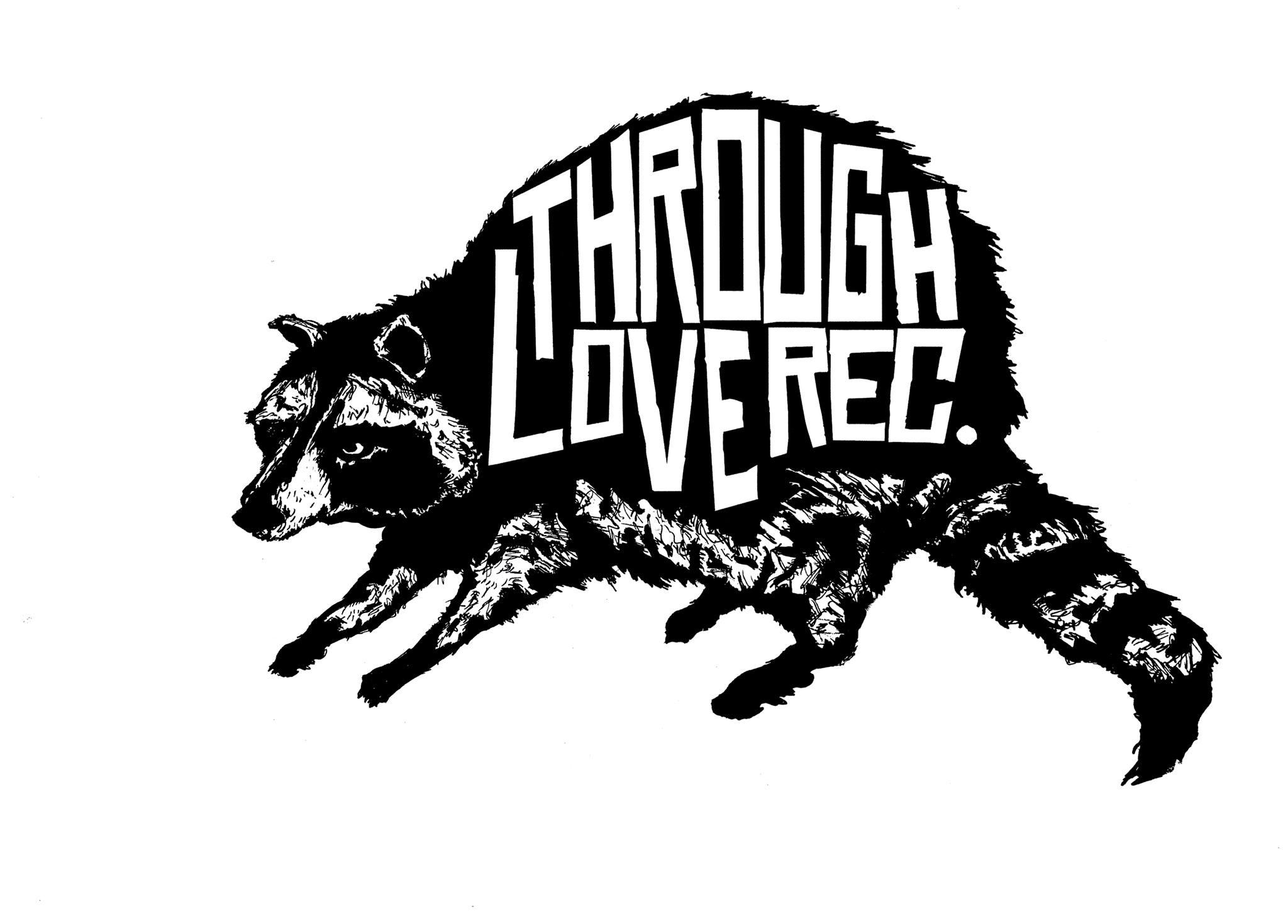 Through Love Rec
