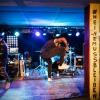 Unity-TX am 11.03.2020 live im Béi Chéz Heinz in Hannover