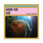 Akne Kid Joe - Die große Palmöllüge