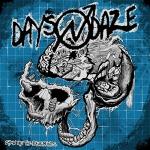 """Days N Daze veröffentlichen den Song """"LibriYUM"""""""
