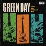 Green Day_Otis Big Guitar Mix _ Cover