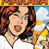 Makava_Artwork_848