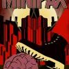 Minipax_Poster_849.jpgNews