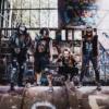 Mutant Reavers Promo Foto 1 (2020) News