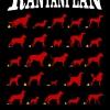 Poster_Rantanplan_Final_88News6