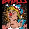 TheBrass_Trump_766News